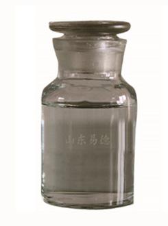 YD-109原油脱钙剂