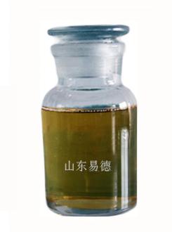表面活性剂