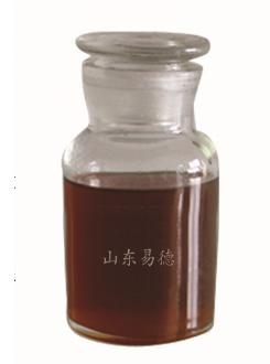 YD-101中和胺缓蚀剂