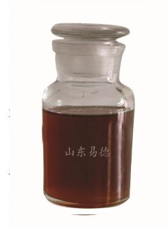 YD-110型油浆阻垢剂