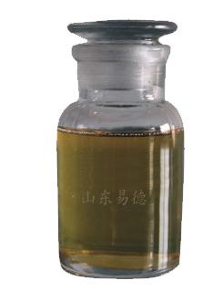 YD-111金属钝化剂