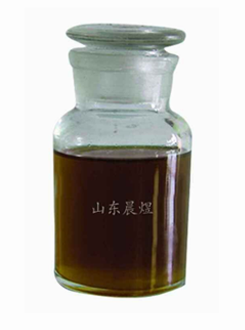 YD-106 原油破乳剂