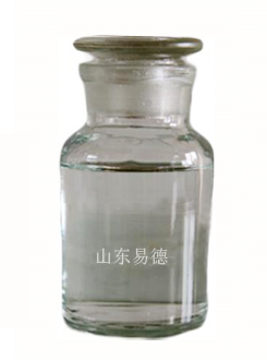 油田消泡剂
